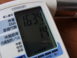 111002