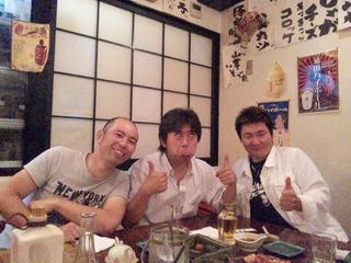 串幸11-07-27 (6)