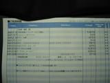 ペソ換算レート2008-9