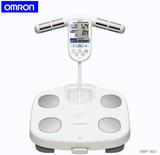 オムロン903