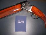2009銃の更新