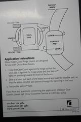 CTIパッド説明書