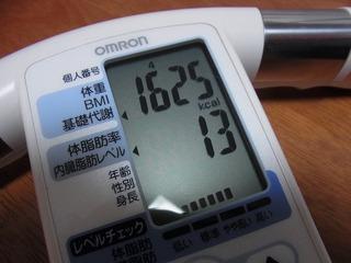 110113 (5)