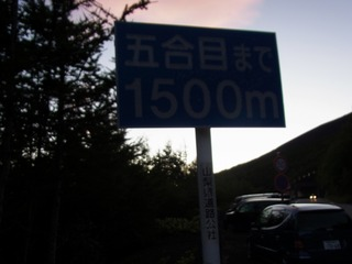 110910