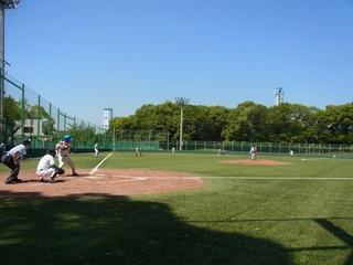 野球0519