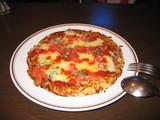 ロースティー チーズ&トマト