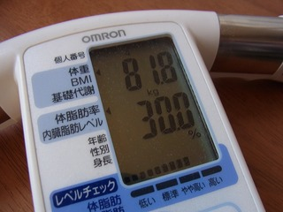 R0012288