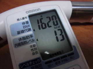 111005 (8)