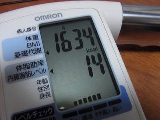 110112