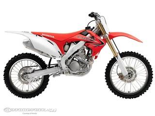 2012-Honda-CRF250R