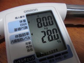 R0013260