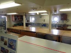 第7研究室