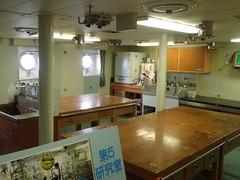 第5研究室