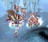 鷹祭り氷D