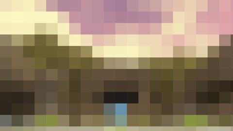 hint1-4_vj98_40px