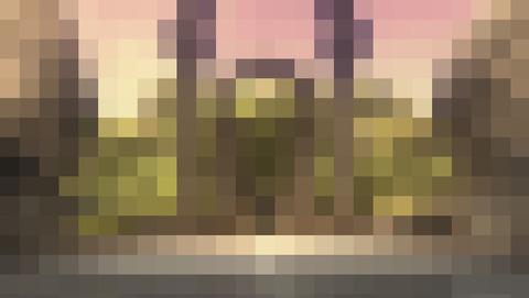hint2-2_9akv_30px