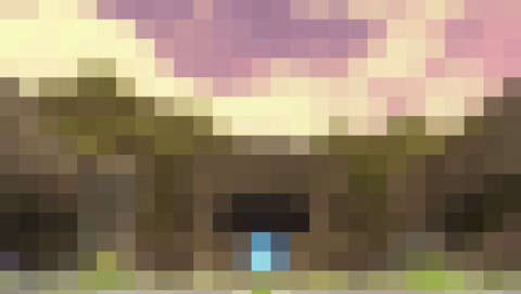 hint2-4_c6sh_30px