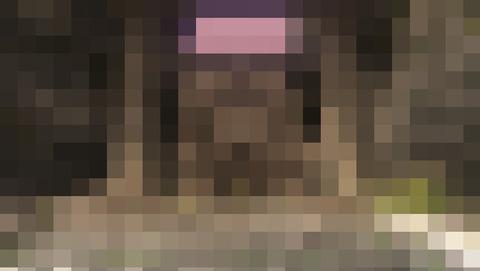 hint2-1_c8ak_30px