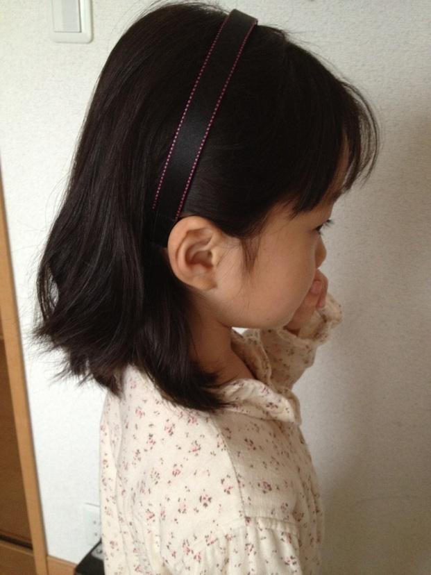 ノープラン生活-IMG_3818.jpg