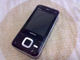 NOKIA N81 8GB 008