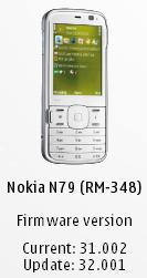 N79 32.001