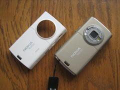 X02NK(N95) ライトサンド