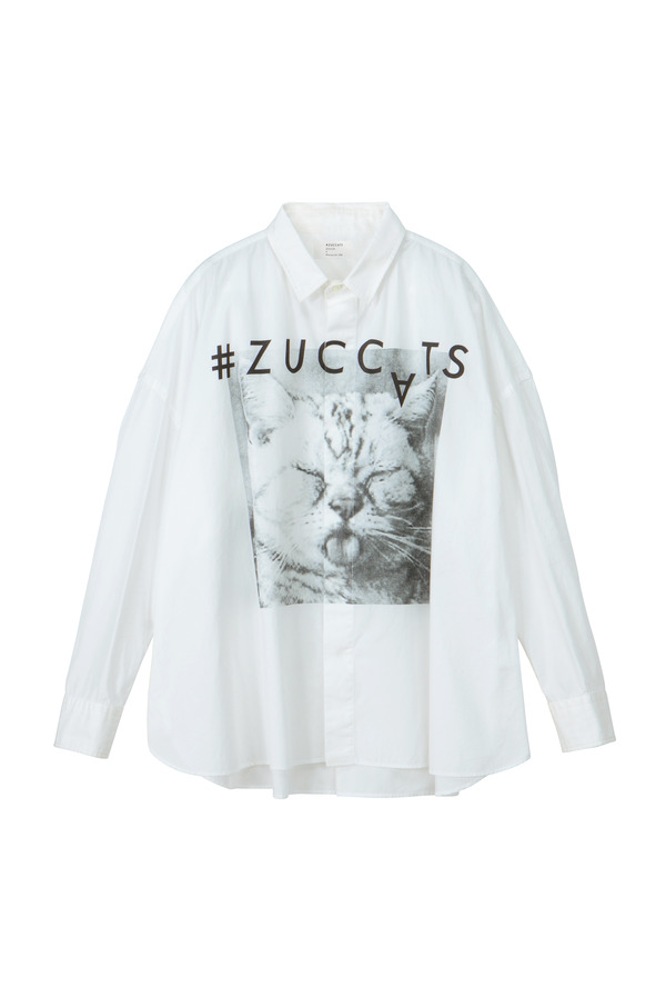 #zuccats_shirt1_22000yen