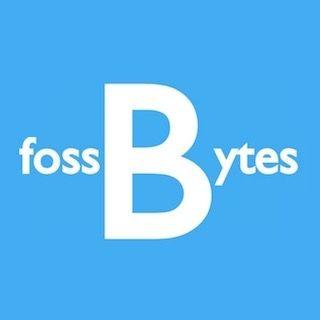 fossBytes