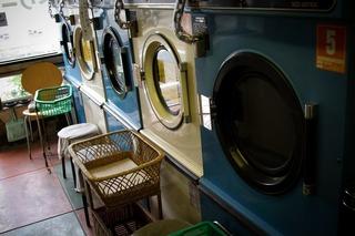 ドラム型洗濯機とかいうノーベル賞級の発明品wwwwww