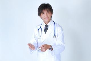 薬剤師とかいうAIで問題ないのに高給な職業wwww