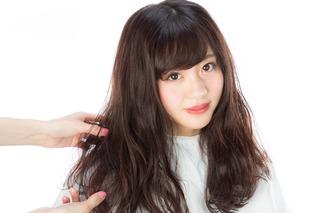 yuka522050_TP_V4