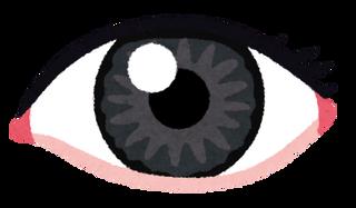 body_eye_color9_black