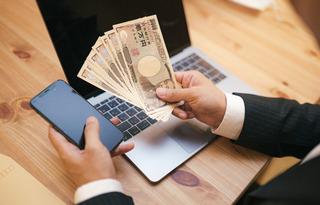 毎月の手取り金額が年齢×一万円未満のヤツwwww