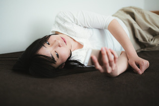takebesan0I9A0415_TP_V4