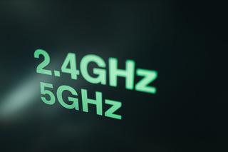 おまえらの家まさかwifi2.4Ghz帯なんか?ww