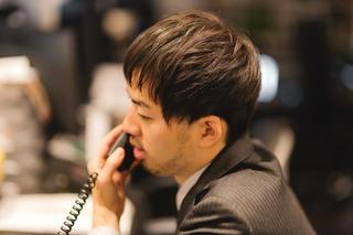 LIG_h_officededenwatoru_TP_V4