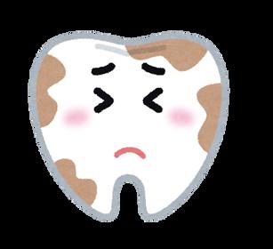 【死亡】歯医者行かずに虫歯を二年間放置した結果wwwwww