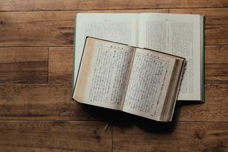 【朗報】読書(有用性S・コスパS・手軽さS)とかいう趣味wwwwww