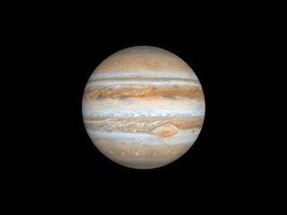 【画像】木星さんがガチでキモすぎる件wwww