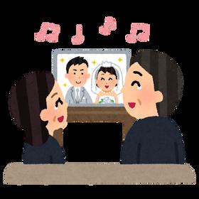 tablet_online_wedding