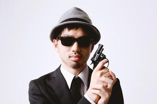 【朗報】楽天カードの審査って職業「ソルジャー」でもいけそうwwww