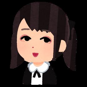 【悲報】独身美人女性(42)「もしかして・・アタシ売れ残り??」