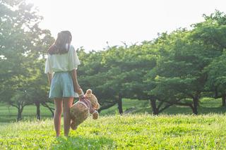 ユニセフ「JAPANの子供の幸福度は最低レベルで悲惨」←これwww