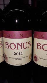 Wine Dec