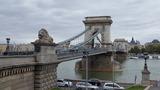 クサリ橋1