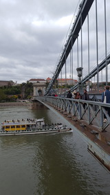 クサリ橋2