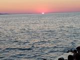 Adria Sea C
