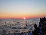 Adria Sea B
