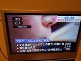 TV写真A