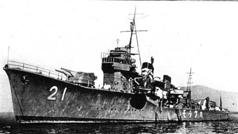 hatsushimo1